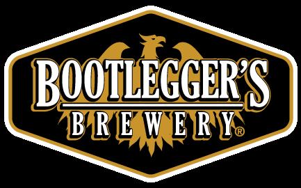 Bootleggers Brewery